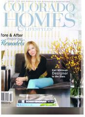 cover Colo Homes Jan 2014